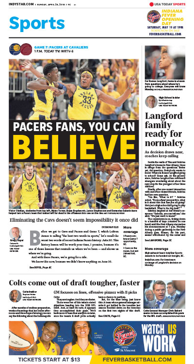 PacersGame7Preview