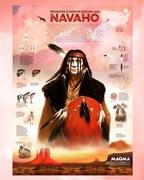 Navaho Indians