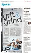 GritGrind