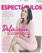 20181023_ESPECTACULOS_1Z