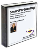 smartpartnering book 127x166