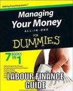 money for dummies