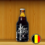 Fort Lapin Quadrupel 10