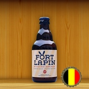 Fort Lapin Summer Sour Limited Edition 4,7