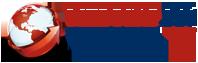 Medigap360 Logo