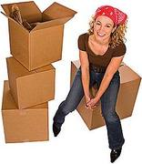 Movers and Packers In Brisbane