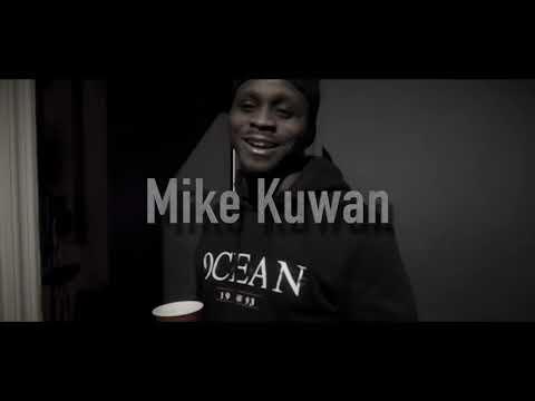 "Mike kuwan ""Emotionless  freestyle """