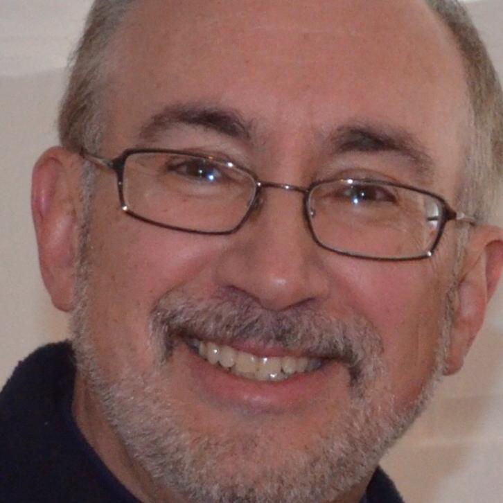 Michael Negrón