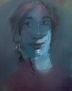 08.Untitled