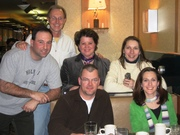 NYC VO lunch 1-19-08b