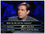 who-wants-to-be-a-millionaire-voiceover