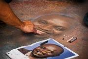 President Aspirant Obonjo