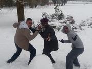 obonjo in the snow 025