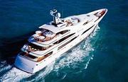 super yacht-zanadu