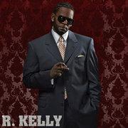 R-kelly2