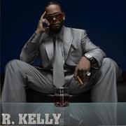 R-kelly3