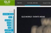 gloworld