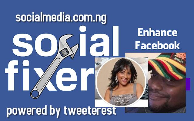 socialmedia.com.ng22