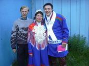 Karasjok, Finnmark, Sápmi (1)