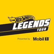 2020 Hot Wheels Legends Tour Miami