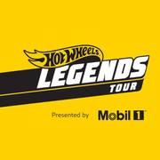 2020 Hot Wheels Legends Tour Detroit. *Canceled *