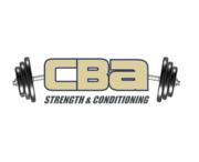 CBA Strength 365