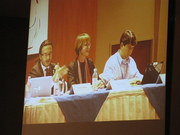 Regional Preparatory Meeting for IGF for Latin America and the Caribbean in Quito, August 2010