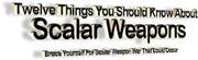 scalar Weapon 27