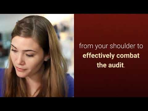 Canada Revenue Agency Tax Audits | rcfinancialgroup.com | Call us 855-910-7234
