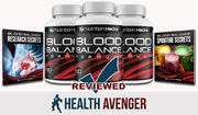 Blood-Balance-Formula-Does-It-Work