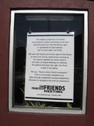 Window Sign1