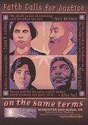 FLGBTQC Midwinter Poster