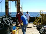 seamar rig inspections