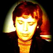 Aurel Conțu