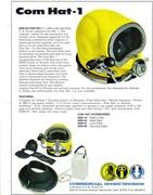 Com Hat 1 brochure 1