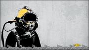 1920x1080_wallpaper_2014_NOV_12