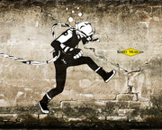 1280x1024_wallpaper_2014_DEC_31