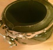 General Aquadyne DMC-7 Dive Helmet & DM-5 Mask
