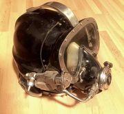 DMC-7 Dive 2
