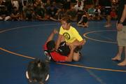 Hawaii Triple Crown 4-11-09
