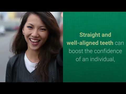 Dentist New Parlin | drsilmansmilespa.com/contact-us/parlin | call 732 721 9300