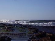 e bay offshore