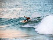OLD SURF SHOTS