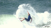 Close Out Carve