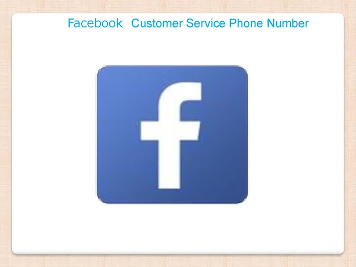 Facebo0k Customer Service - Facebo0k Phone Number | Call Now.