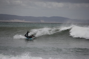 mat chace and mignon surf 421