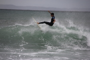 mat chace and mignon surf 370