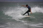 matthew surf 034