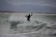 matthew surf 137