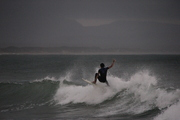 matthew surf 197